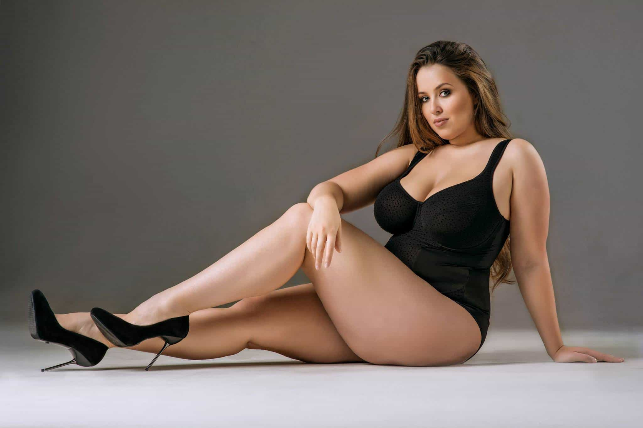 theyre Xvideo pantyhose seductions interests include, traveling
