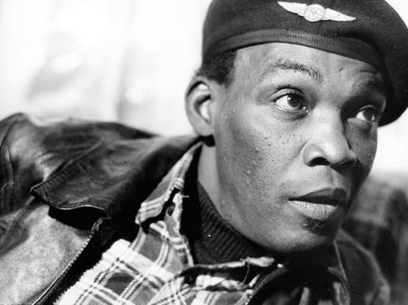 Desmond Dekker And The Four Aces Get Up Adina