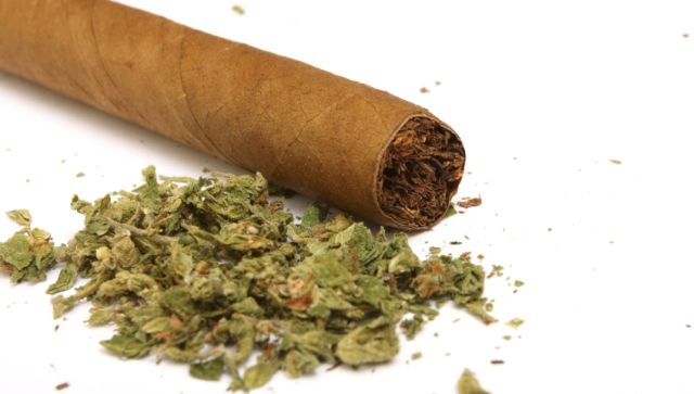Image result for marijuana as tobacco