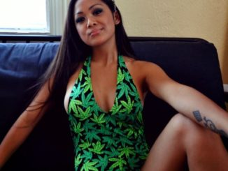 Marijuana Lovers