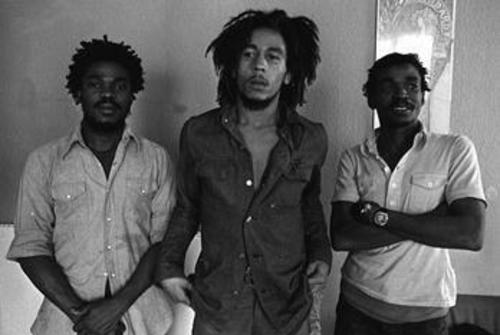 Barrett Brothers: Robbed of their hard work and contributions to Reggae.