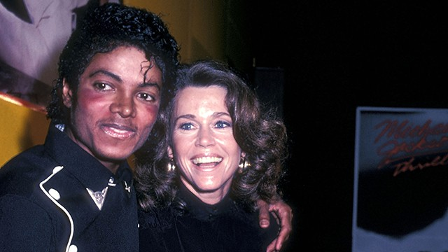 michael-jackson-sex-with-hair-pulling-sexy-sex