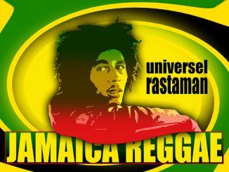 Jamaican Reggae