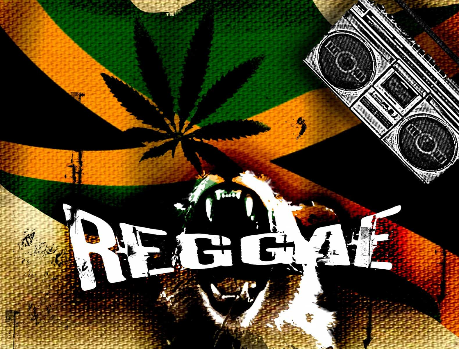 reggae music artists jamaican rasta jamaica marley bob greatest wallpapers singers dancehall song ten roots died coming