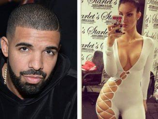 Drake and Rosee