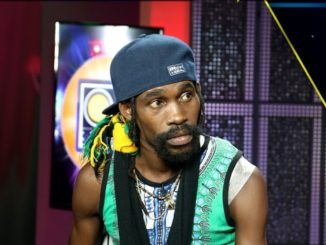 Munga Honorebel could be joining Vybz Kartel in prison