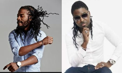 Gyptian and Frassman Brilliant