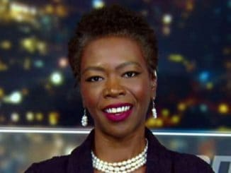 Black Jamaican joins Ku Klux Klan