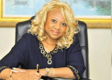 Rolanda Hollis introduces mandatory vasectomy bill