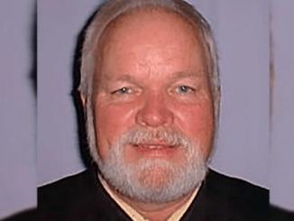 Tennessee Judge, Wayne Shelton