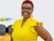 Jamaican woman killed at church